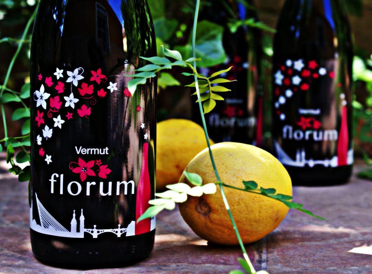 vermu florum
