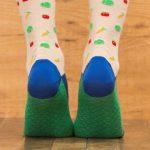 calcetines originales sevilla
