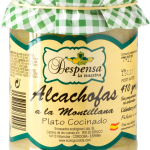 alcachofas-montillana