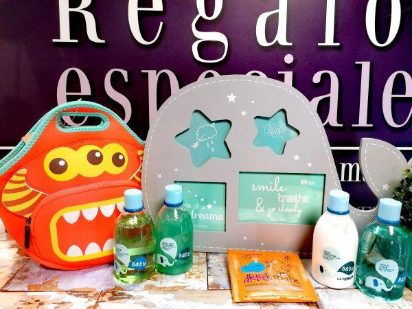 regalos para bebe originales