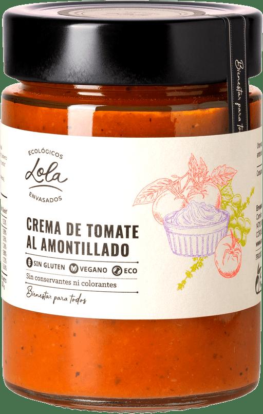 crema-tomate-amontillado