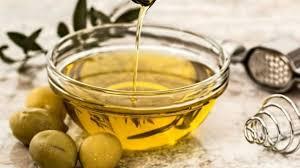 jabon con aceite de oliva