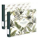 album selva